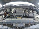 Lincoln Navigator 1998-2003, разборочный номер 14309 #3