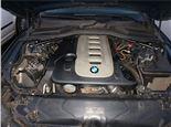 BMW 5 E60 2003-2009 2.5 литра Дизель Турбо, разборочный номер T3709 #6