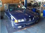 BMW 3 E36 1991-1998, разборочный номер 66084 #2