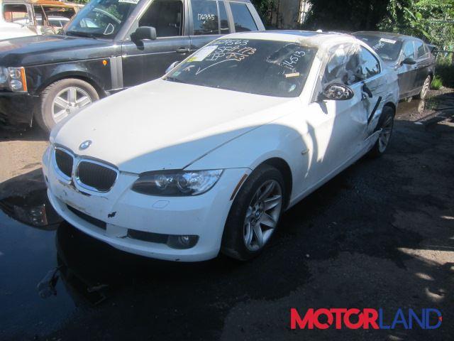 BMW 3 E92 2006-2013, разборочный номер 14513 #1