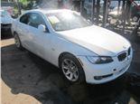 BMW 3 E92 2006-2013, разборочный номер 14513 #2