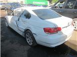 BMW 3 E92 2006-2013, разборочный номер 14513 #3