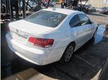 BMW 3 E92 2006-2013, разборочный номер 14513 #4