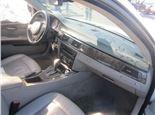 BMW 3 E92 2006-2013, разборочный номер 14513 #5