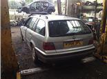 BMW 3 E36 1991-1998, разборочный номер 74473 #3