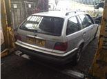 BMW 3 E36 1991-1998, разборочный номер 74473 #4