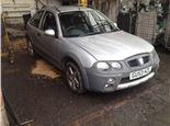 Rover 25 2000-2005, разборочный номер 74532 #2