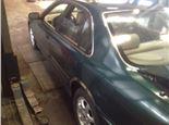 Rover 600-series 1993-1999, разборочный номер 66510 #4