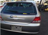 Honda Odyssey 1998-2004 3 литра Бензин Инжектор, разборочный номер J1058 #2