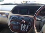 Honda Odyssey 1998-2004 3 литра Бензин Инжектор, разборочный номер J1058 #3