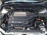 Honda Odyssey 1998-2004 3 литра Бензин Инжектор, разборочный номер J1058 #4