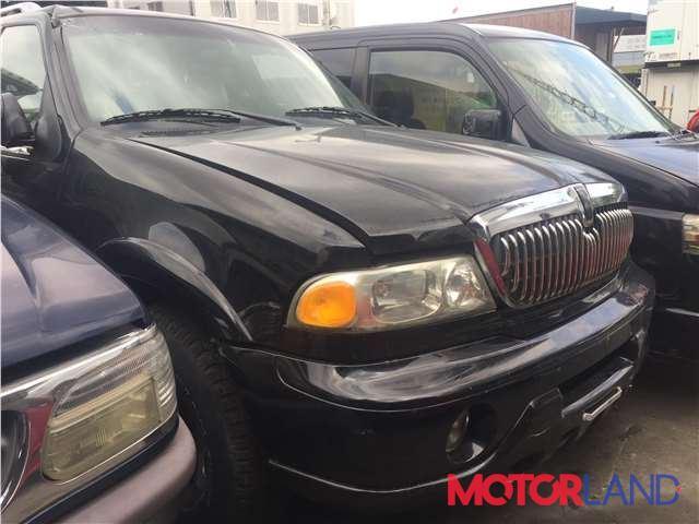 Lincoln Navigator 1998-2003, разборочный номер J1648 #1