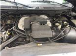 Lincoln Navigator 1998-2003, разборочный номер J1648 #3