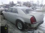 Chrysler 300C 2004-2011, разборочный номер K63 #3