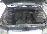 Chrysler 300C 2004-2011, разборочный номер K63 #6