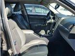 Chrysler 300C 2004-2011, разборочный номер K126 #5