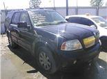 Lincoln Navigator 2 2002-2006, разборочный номер K141 #2