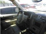 Lincoln Navigator 2 2002-2006, разборочный номер K141 #5