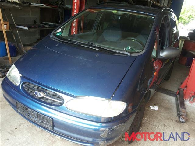 Ford Galaxy 1995-2000, разборочный номер V1557 #1