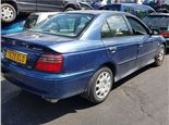 Honda Accord 6 1998-2002, разборочный номер 97201 #4