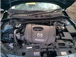 Mazda 2 2015- 1.5 литра Бензин Инжектор, разборочный номер J1696 #4