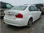 BMW 3 E90 2005-2012, разборочный номер K191 #4