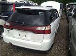 Subaru Legacy (B12) 1998-2004, разборочный номер J1894 #2