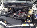 Subaru Legacy (B12) 1998-2004, разборочный номер J1894 #3
