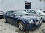 Chrysler 300C 2004-2011, разборочный номер 14864 #2