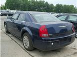 Chrysler 300C 2004-2011, разборочный номер 14864 #3