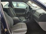 Chrysler 300C 2004-2011, разборочный номер 14864 #5