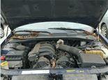 Chrysler 300C 2004-2011, разборочный номер 14864 #6