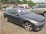 BMW 3 E92 2006-2013, разборочный номер 14867 #2