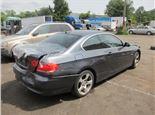 BMW 3 E92 2006-2013, разборочный номер 14867 #4