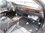 BMW 3 E92 2006-2013, разборочный номер 14867 #5