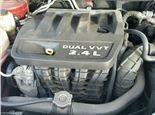 Chrysler 200 2010-2014, разборочный номер 14962 #6