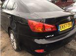 Lexus IS 2005-2013, разборочный номер T6676 #4