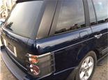 Land Rover Range Rover 3 (LM) 2002-2012, разборочный номер T6695 #4