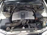 Honda Legend 1996-2004, разборочный номер J2361 #3