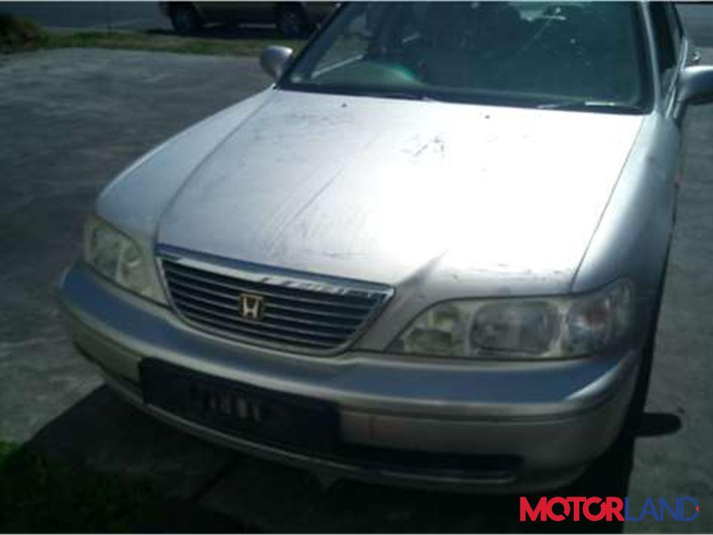 Honda Legend 1996-2004 3.5 литра Бензин Инжектор, разборочный номер J2498 #1