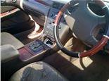 Honda Legend 1996-2004 3.5 литра Бензин Инжектор, разборочный номер J2498 #3
