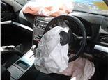 Subaru Legacy Outback (B14) 2009-, разборочный номер J2595 #4