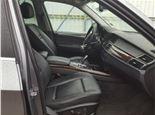 BMW X5 E70 2007-2013 4.8 литра Бензин Инжектор, разборочный номер 15042 #5