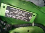 Honda Jazz 2008-2015 1.3 литра Бензин Инжектор, разборочный номер J2684 #7