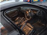 BMW 1 E87 2004-2011 2 литра Дизель TDI, разборочный номер T7139 #5