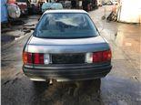 Audi 80 (B3) 1986-1991, разборочный номер V1919 #4