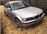 BMW 3 E46 1998-2005, разборочный номер T7267 #2