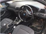 BMW 3 E46 1998-2005, разборочный номер T7267 #5