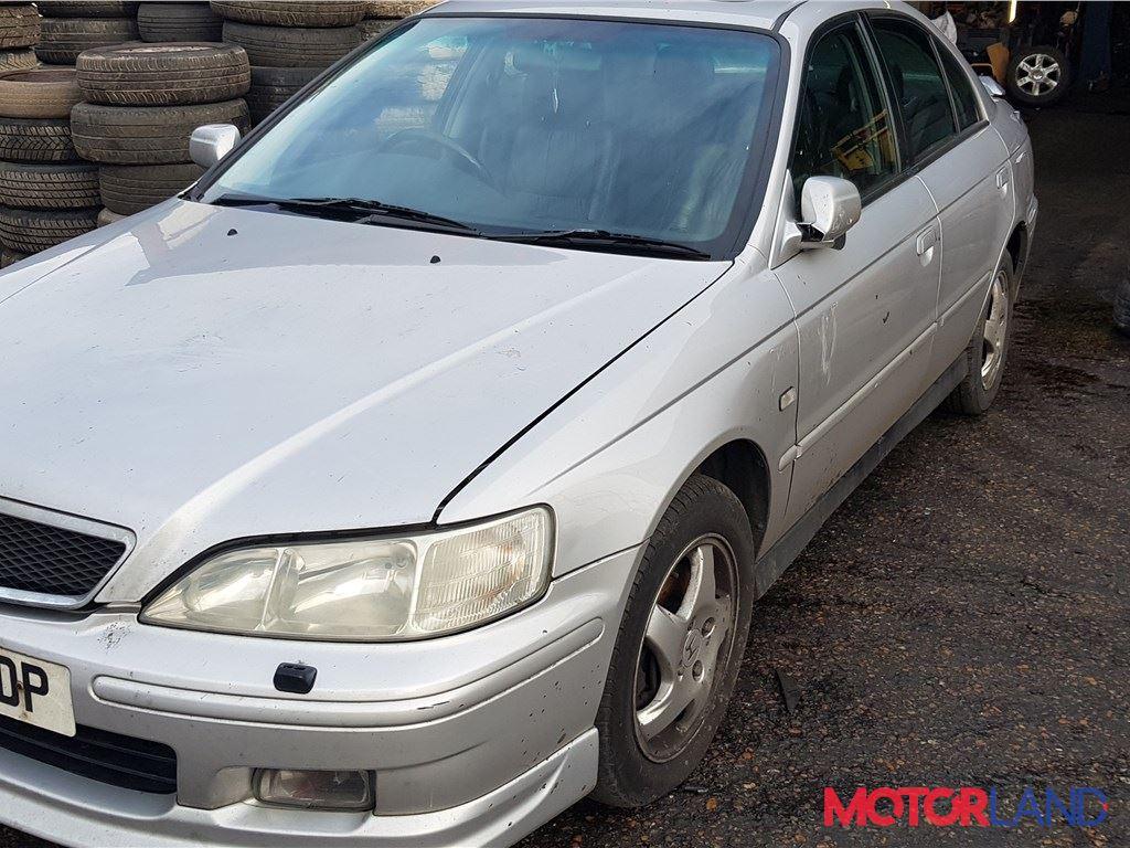 Honda Accord 6 1998-2002, разборочный номер 97400 #1
