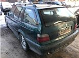 BMW 3 E36 1991-1998, разборочный номер 34238 #3